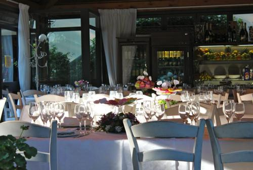 Wedding farmhouse Chianti